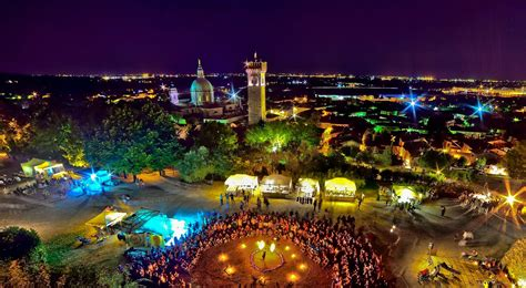 a brescia brescia turismo ed eventi in citt 224 e provincia