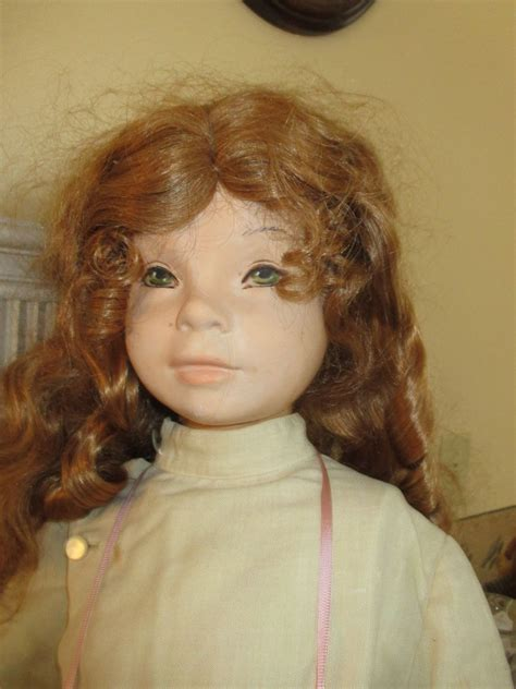 antique mannequin child vintage child mannequin in antique clothing from