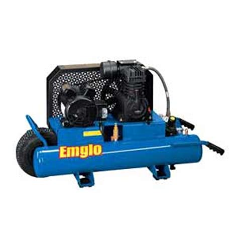 arvada rent alls air compressor emglo electric rentals