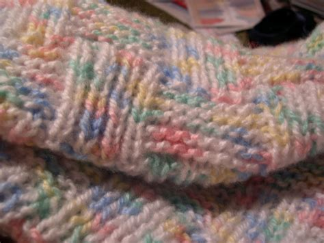 free baby knitting patterns blankets teaching cats to knit free knitting pattern garter and