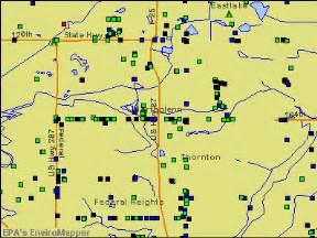 northglenn colorado co 80233 80241 profile population