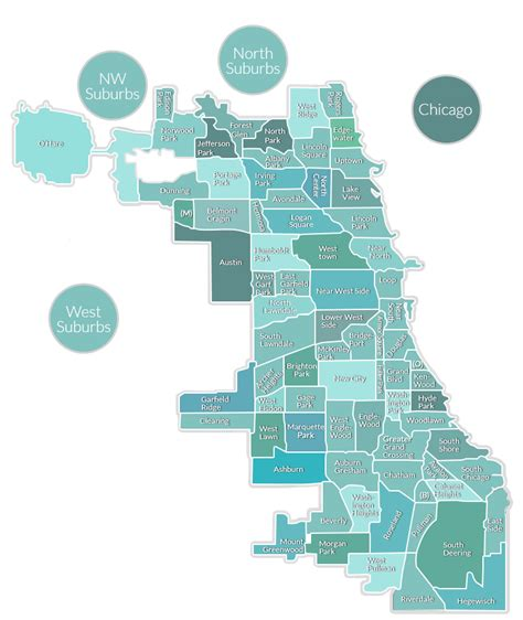 chicago map png the mg chicago real estate chicago neighborhood