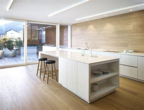 pavimento laminato in cucina pavimenti cucina guida alla scelta dei migliori