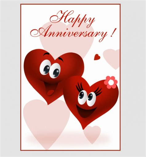 Wedding Anniversary Card Psd by 18 Free Anniversary Cards Jpg Psd Ai Illustrator