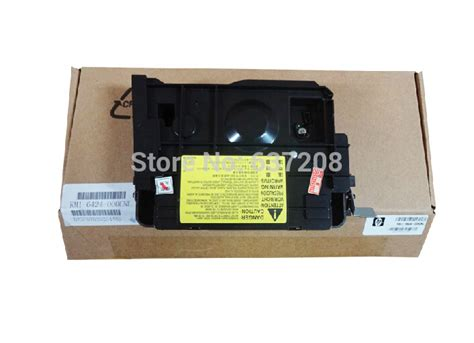 Fuser Hp Laserjet P2035 P2035n P2055 P2055d P2055dn P2055x P2014 hp p2035dn promotion shop for promotional hp p2035dn on