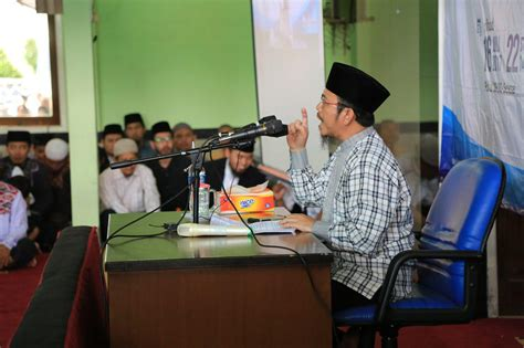 Fadli Romadhon 1 01 Hasmi Jakarta