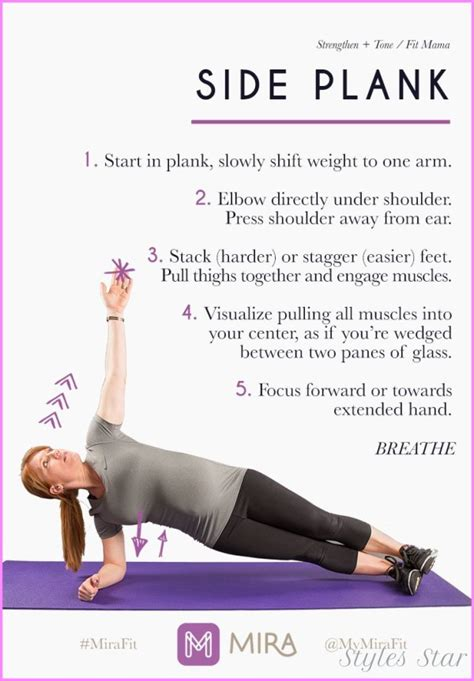 7 Exercises You Can Do While Waiting In Line by Can You Do Ab Exercises While Stylesstar