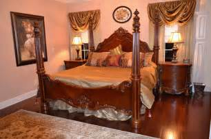 Edwardian Bedroom Furniture by One Of Our Customers From Aliquippa Pa Sent Us These
