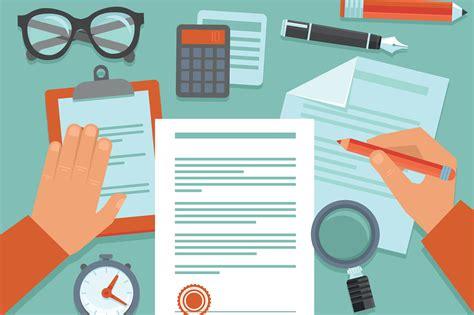 effective business writing phil richard insurance
