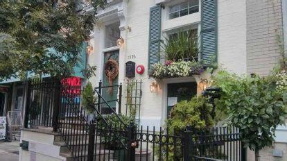 appartamenti economici a new york alloggi a new york economici consigli su hotel