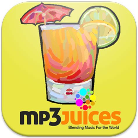 download mp3 dj juice mp3 juice free mp3 downloader for android free