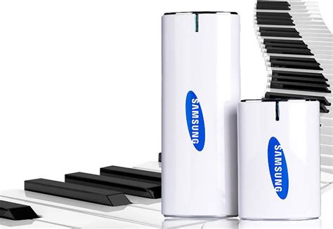 Power Bank Samsung 28 Ribu Mah 20000mah samsung power bank w end 5 27 2018 5 15 pm myt