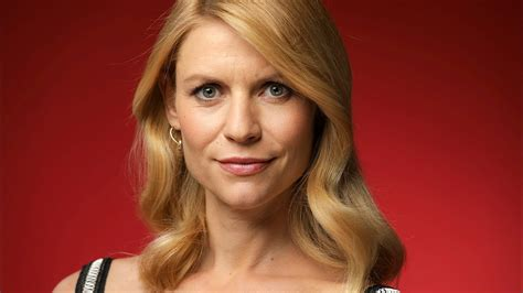 claire danes youtube claire danes talks about the dizzying experience of