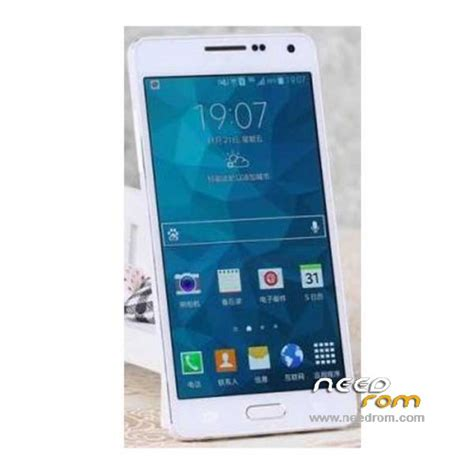 Samsung A5 Hdc rom hdc a5 sm a500 official updated add the 03 27 2016 on needrom