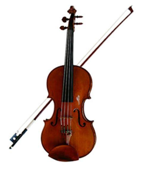 Biola Violin 1 4 biola dan saudaranya 88