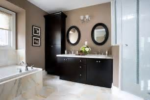 Modern bathroom d 233 cor and it s features bathroom designs ideas