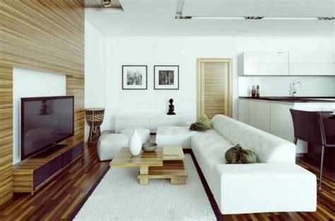 space saver living room 20 space saving furniture ideas for your living room