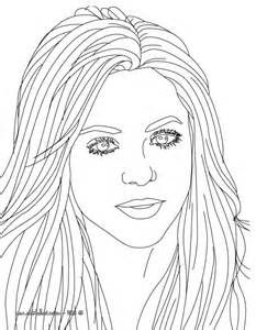 Black people black and white coloring pages 187 coloring pages kids