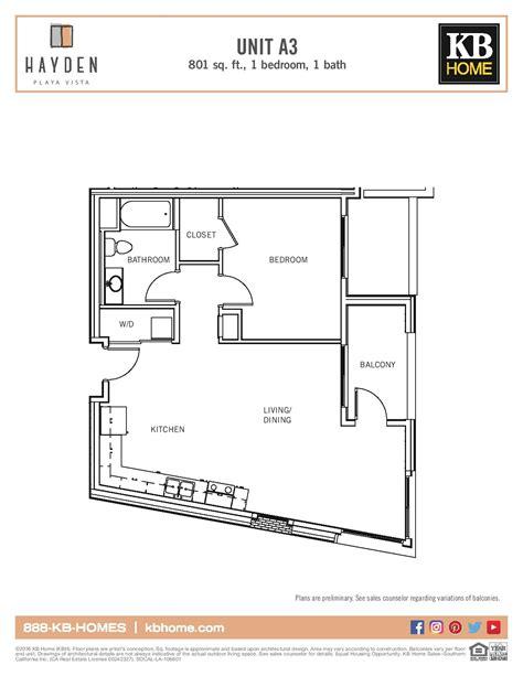 vista floor plans hayden homes vista floor plan