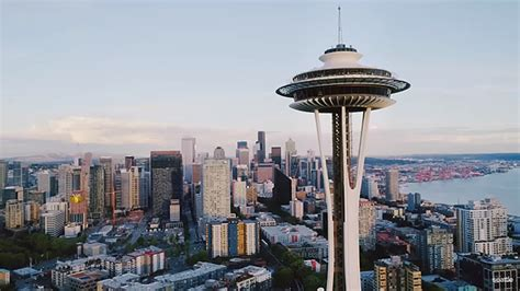 Tips For Applying For City Of Seattle Enotes Seattle City Of Literature And Our Bookworm S