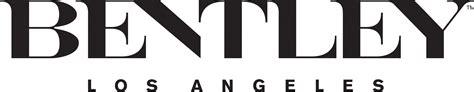bentley logo black bentley reveals new company identity