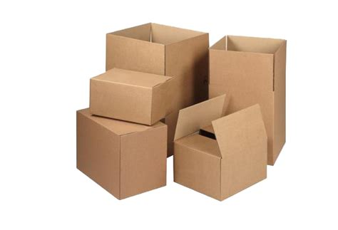 Paper Box - the gift box and corrugated paper box packaging factory