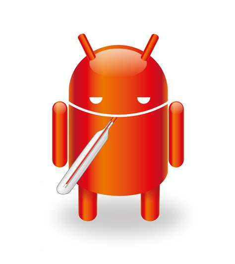 android wallpaper virus hot hd android wallpapers i