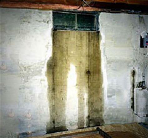 wellduct 174 basement window well drain prevent basement