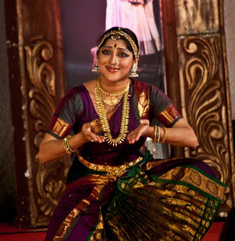 kannada film actress lakshmi family photos lakshmi gopalaswamy wikipedia