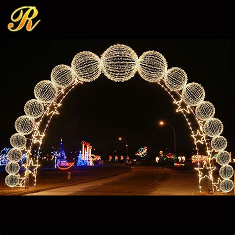 led decorations commercial led decorations pearl and diamonds