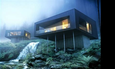 elements home design salt spring island 24 best images about spectacular homes and funky buildings