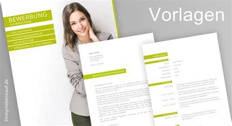 Moderne Bewerbungen Muster Lebenslauf Vorlage Word Open Office Zum Herunterladen