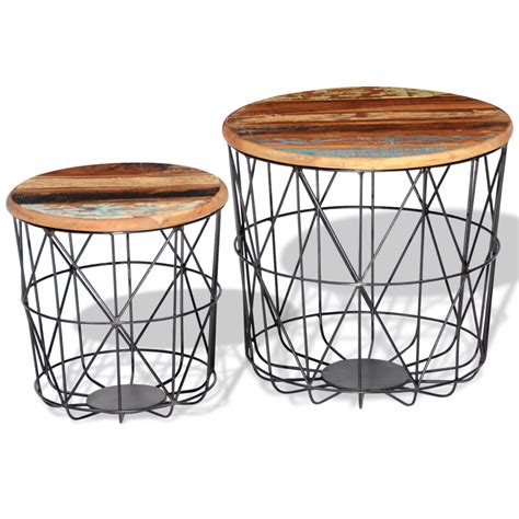 two coffee tables living room two coffee tables living room living room ideas nurani