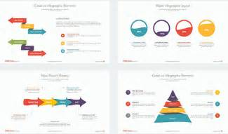 Template Presentation by 14 Beautiful Education Powerpoint Presentation Templates