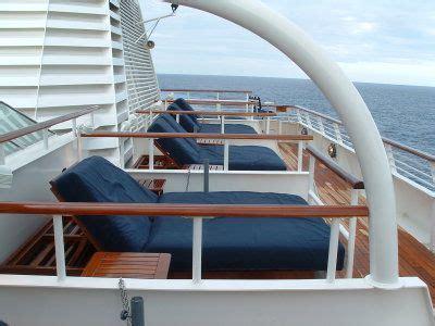 luxury honeymoon  romantic cruise lines
