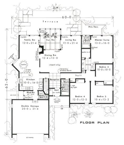 house plans passive solar 17 best ideas about passive solar homes on pinterest