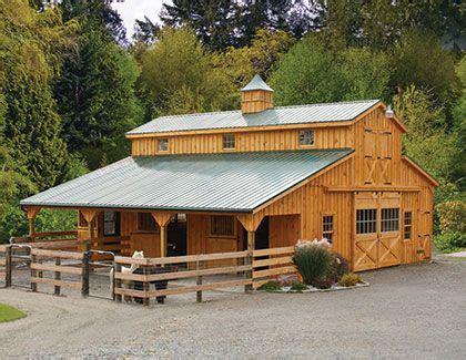 horse barns run ins  garden time sheds  saratoga queensbury clifton park ny rutland