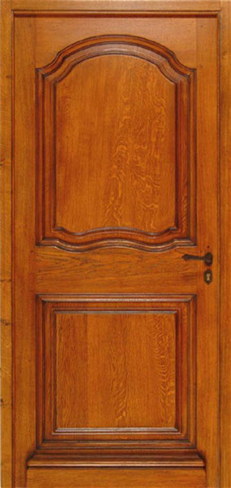 Single Door by Single Doors Front And Back Single Doors From Footprint