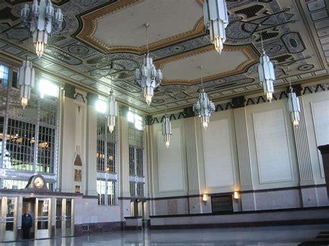 wedding venues dallas fort worth tx 28 best fort worth wedding venues images on fort worth wedding marriage reception