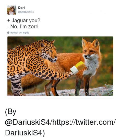 imagenes jaguar you 25 best memes about jaguar jaguar memes