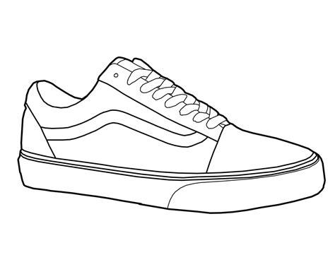 sample shoe  business template ogscapitalcom