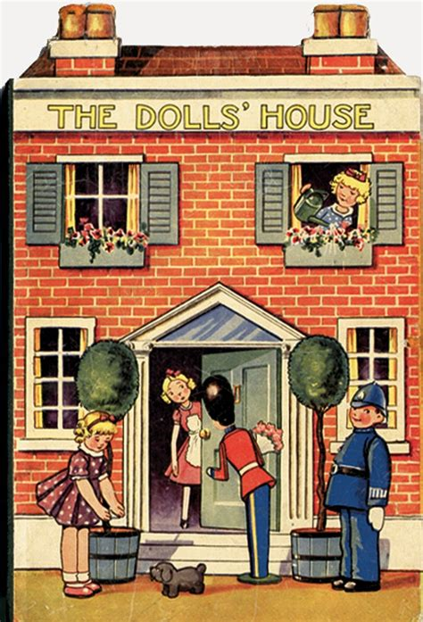 dolls house paper 25 best ideas about paper doll house on pinterest doll