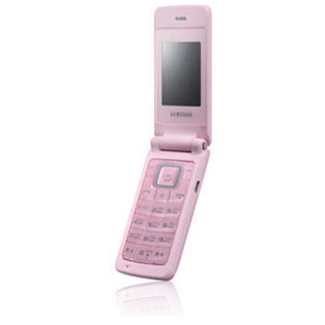 Merk Hp Samsung Warna Pink samsung cdma bronx sch b299 pink dan speknya info terbaru