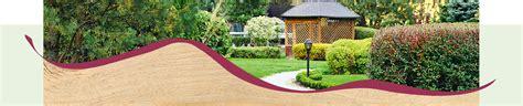 Garten Und Landschaftsbau Bremerhaven by Faden E V Holz Garten Und Landschaftsbau Bremerhaven
