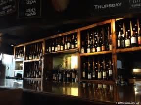 top bars in milwaukee onmilwaukee bars clubs milwaukee s best bar for a