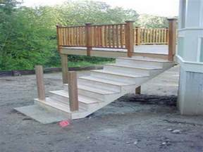 How To Build Patio Stairs by Deck Steps Deck Stair Calculator Building Decks For