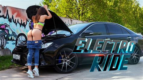 electro house music mix car music mix 2017 electro house bass music mix 2017 best bass boosted music mix