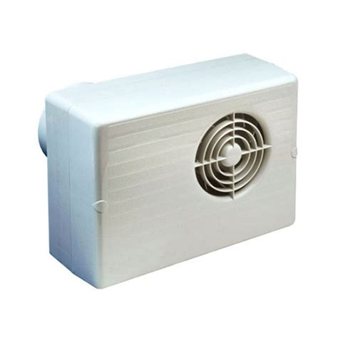 humidistat for bathroom fan manrose centrifugal fan with humidistat bathroom
