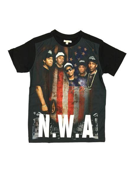 T Shirt Crossover Merch Hearts smith graham black nwa t shirt cloffs