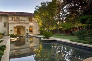 homes for pasadena ca moving to pasadena i write lifestyle